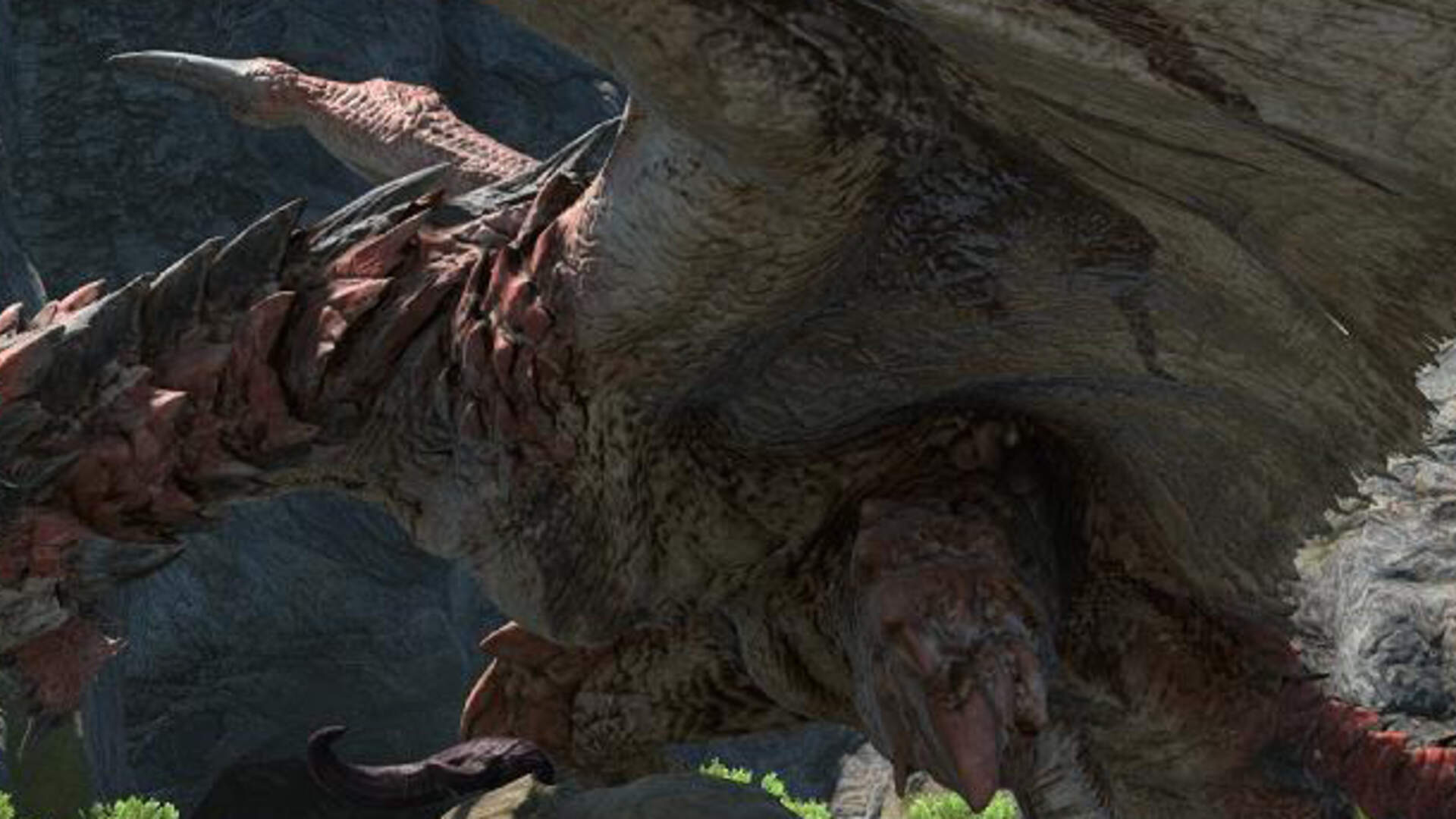 Final Fantasy XIV Director Justifies Monster Hunter: World Crossover Event's High Level Cap