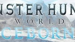 Monster Hunter World Iceborne - Release Date, Trailer, New Monsters - Everything we Know