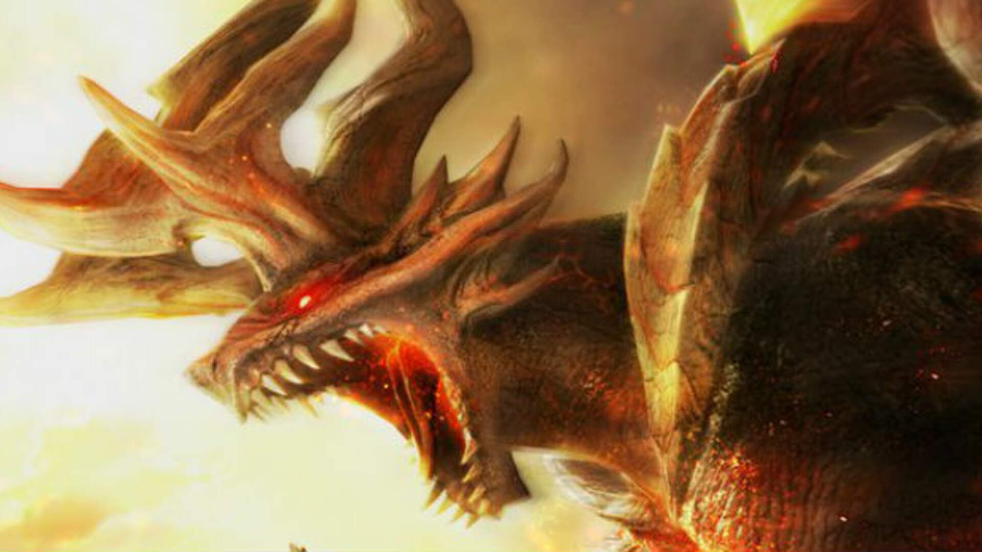 Monster Hunter Frontier Z Dropping Support for Xbox 360, Wii U