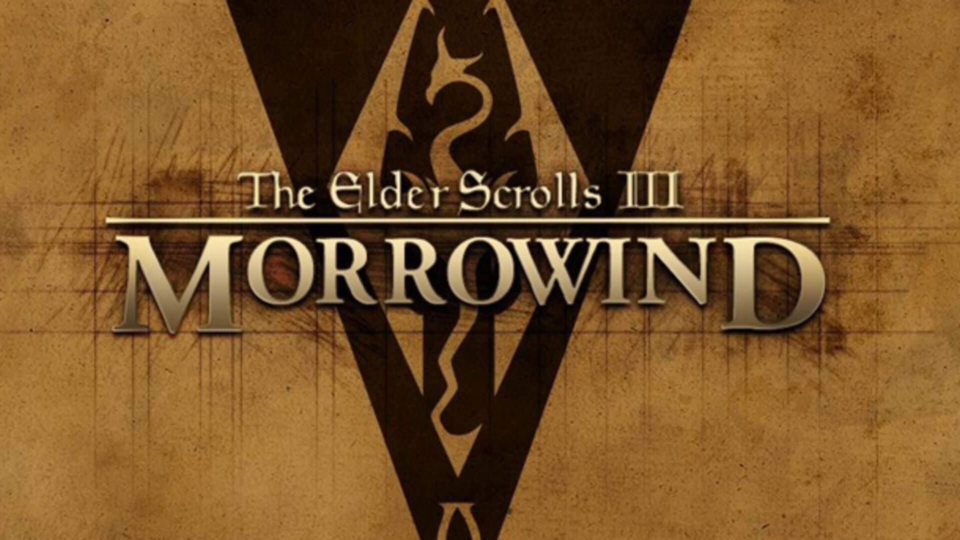 The Top 25 RPGs of All Time #11: The Elder Scrolls 3: Morrowind