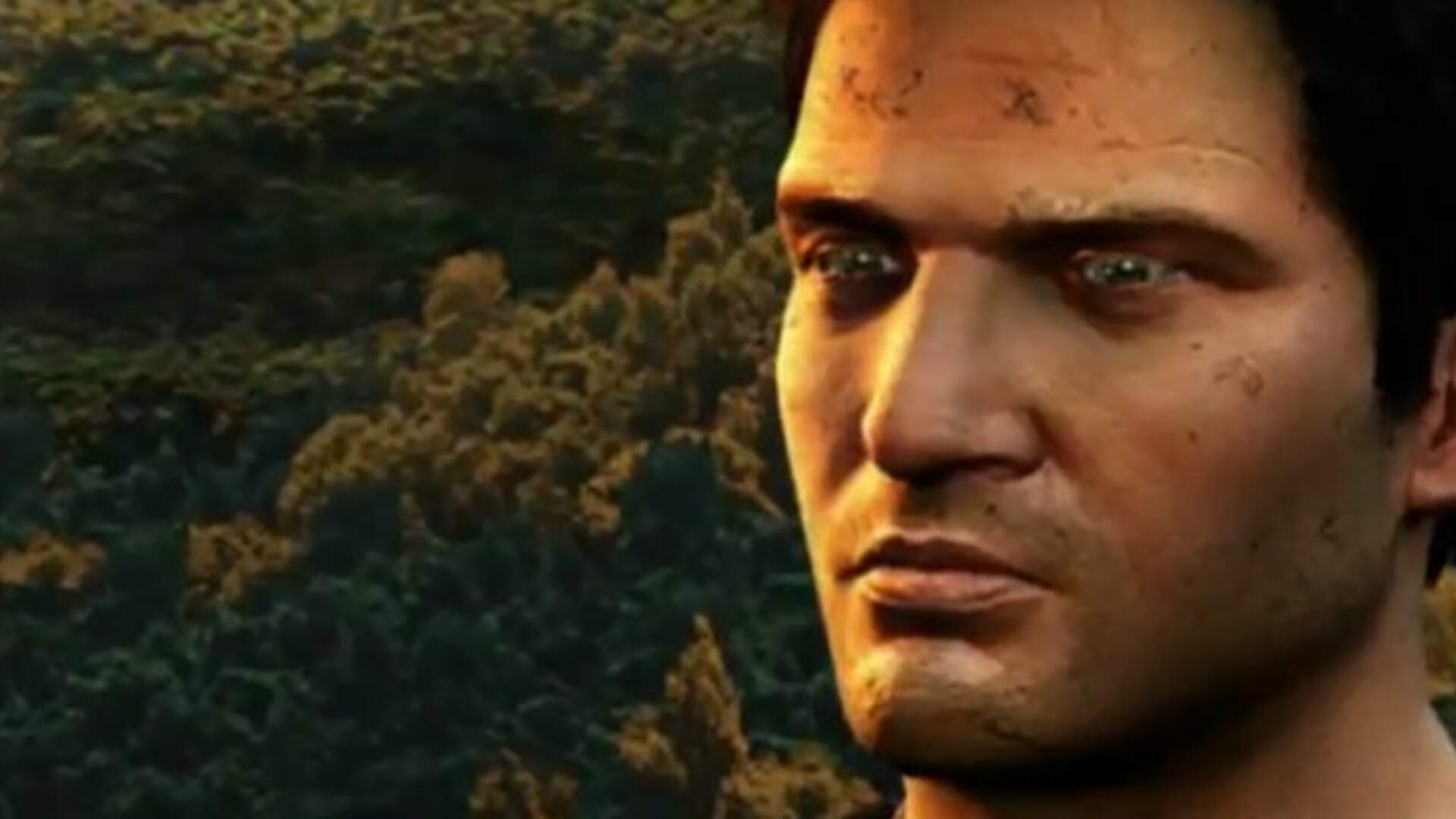 Here's Why Nathan Drake Is So Good At Dodging Bullets