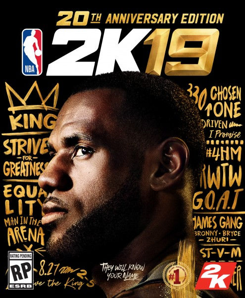 NBA 2K19 Nba-2k19-box-cover-art