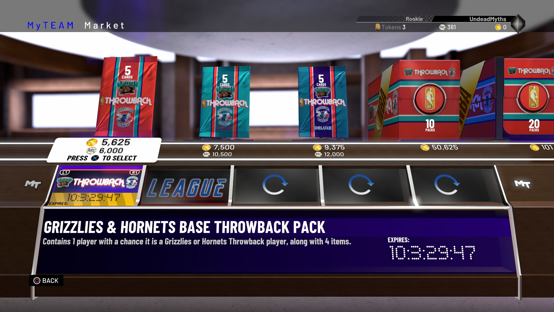 NBA 2K19 VC - How to Earn NBA 2K19 Virtual Currency Quickly