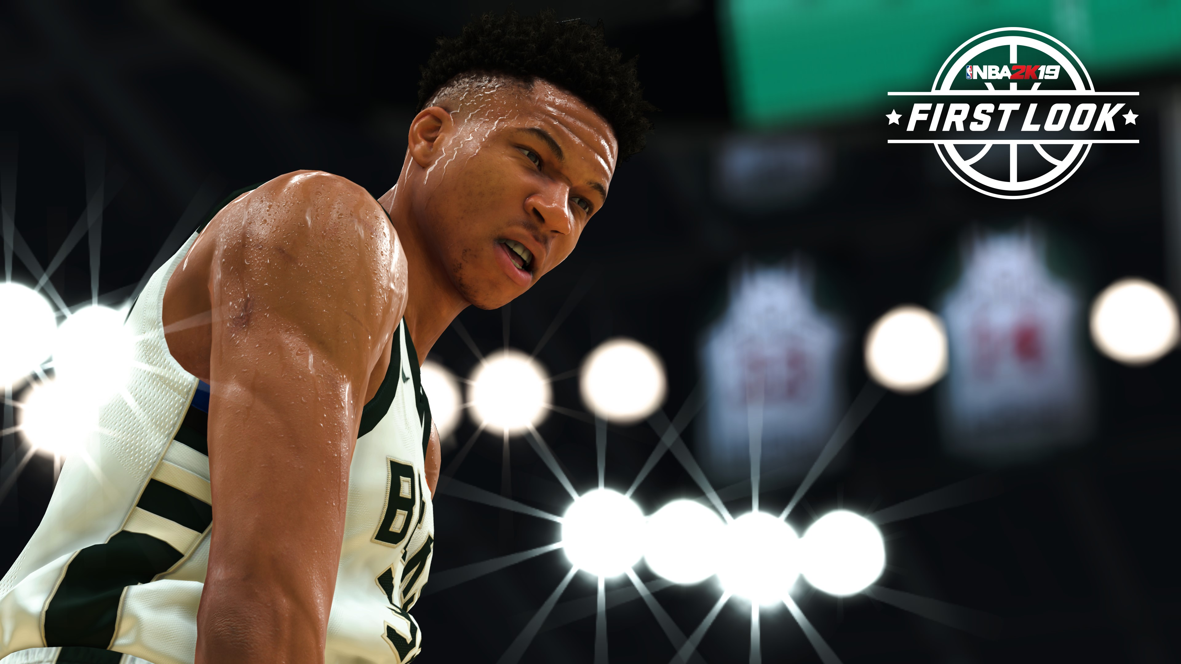 357906a07871 First NBA 2K19 Player Ratings Revealed
