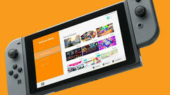 Nintendo Hits Milestone as Download Sales Exceed Packaged Goods, eShop Improvements Incoming
