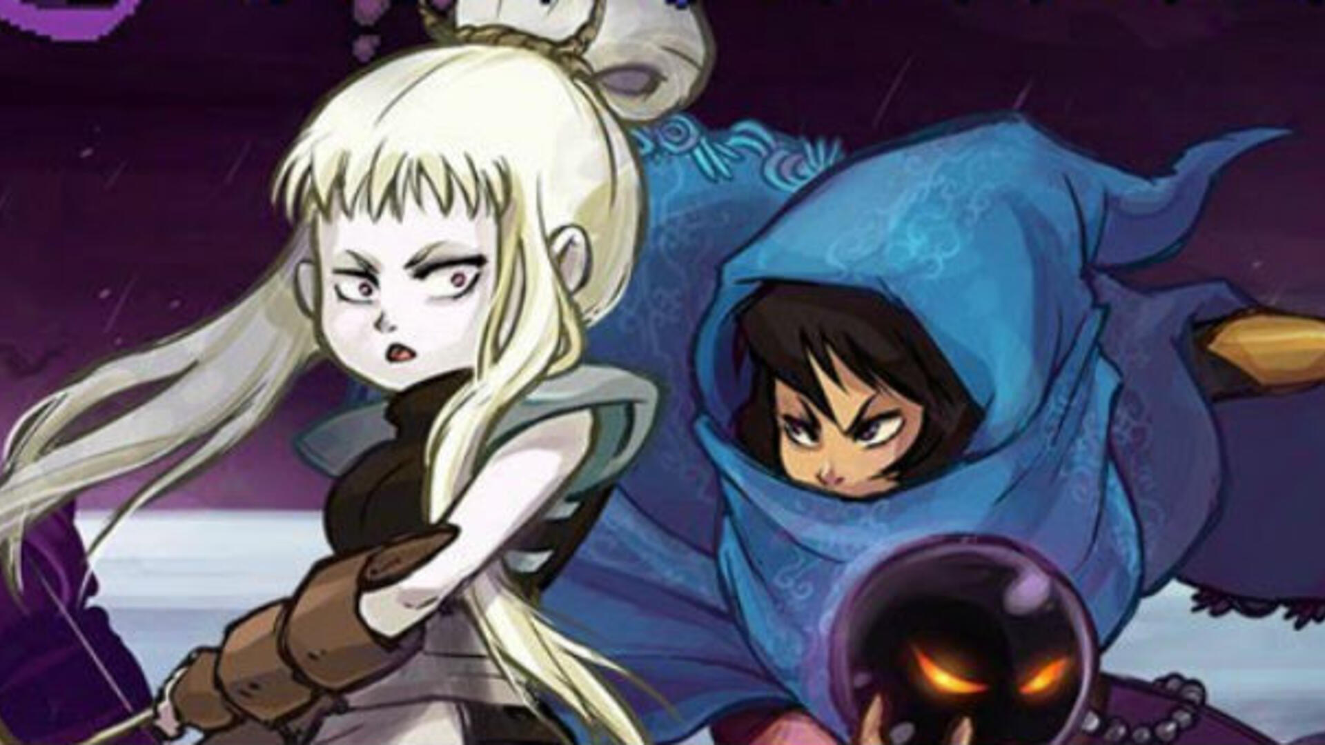 All the New Announcements at Today's Nindie Showcase: Towerfall, Samurai Gunn 2, and More