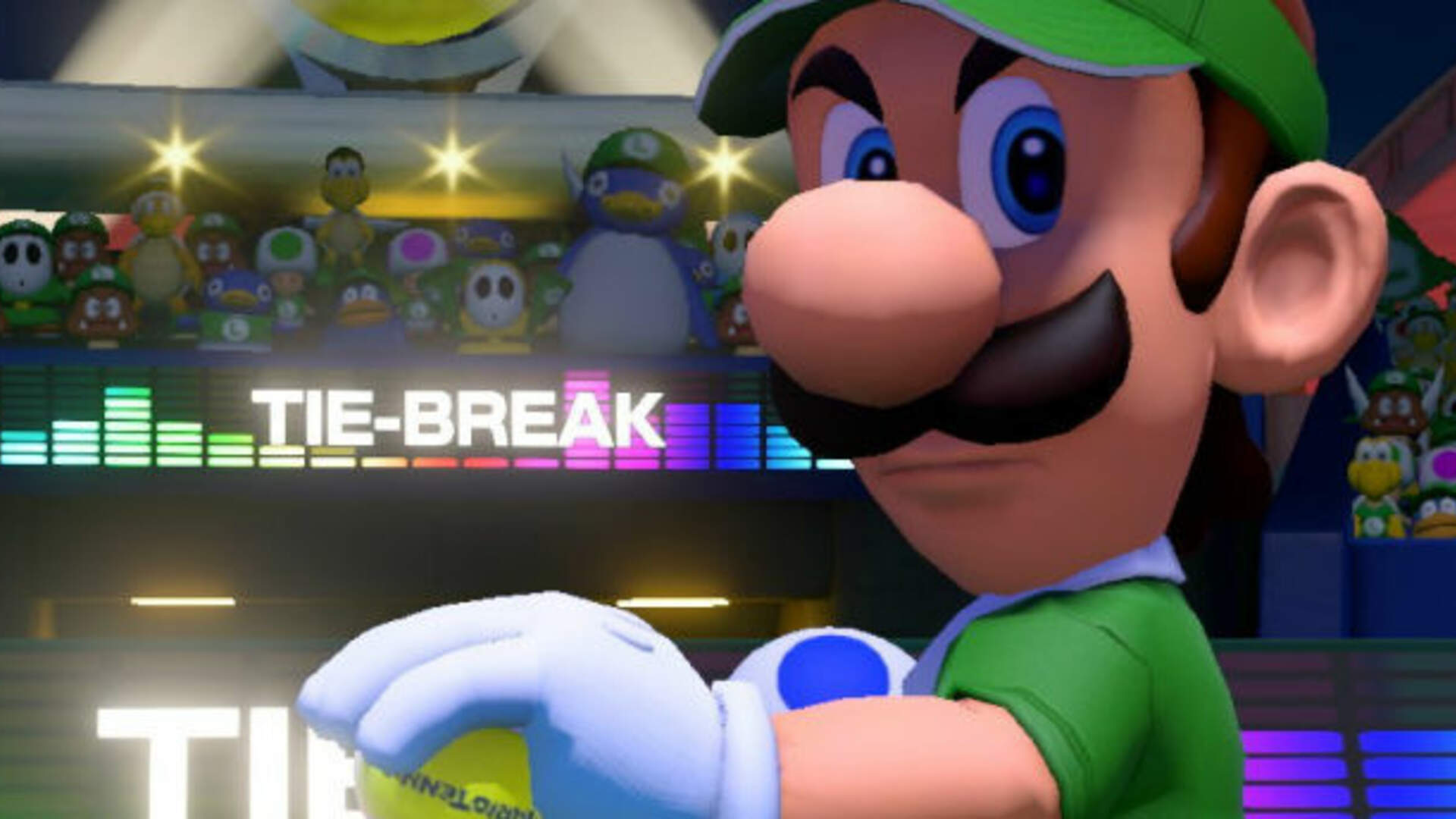 Nintendo Direct, March 8: Start Time and Which Games to Expect [Watch it Here!]