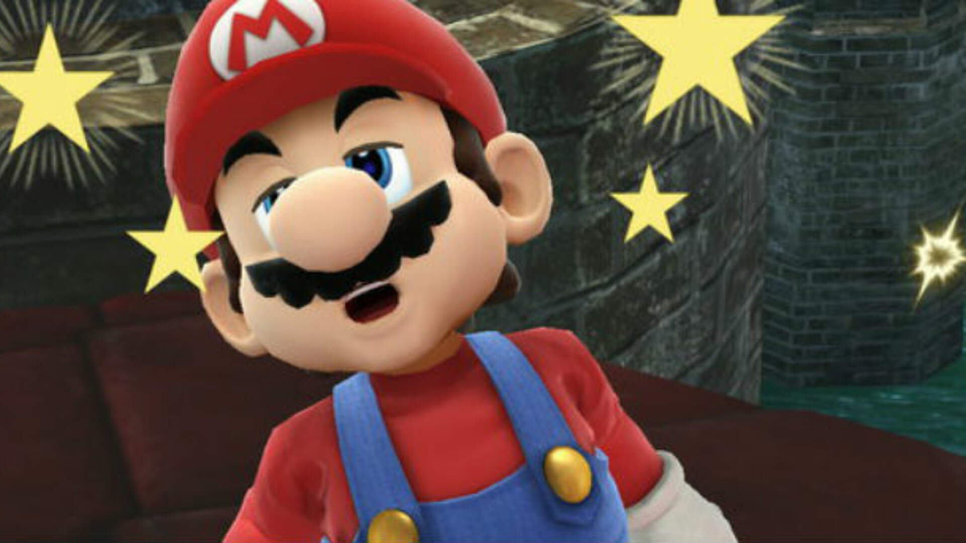 As Days Pass Without a January 2018 Nintendo Direct Announcement, Fans Start to Lose Their Grip on Sanity