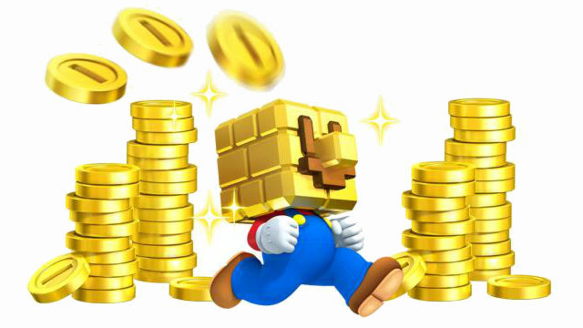 Nintendo's Revenues Skyrocket as the Switch Passes the Wii U's Lifetime Sales in 10 Months