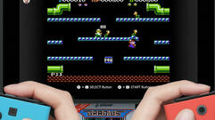 Nintendo Switch Online: The NES Games You Need to Play, and the Ones You Can Safely Ignore