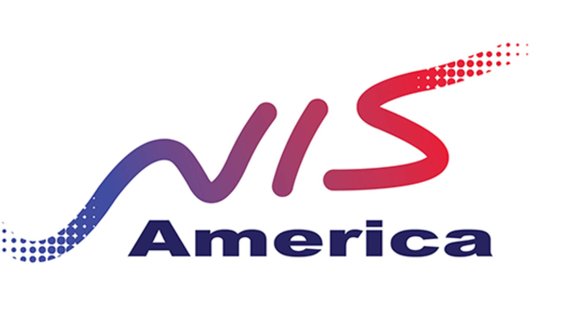 "NIS America Apologizes for Saying Sony ""Isn't Friendly to Small Publishers"""