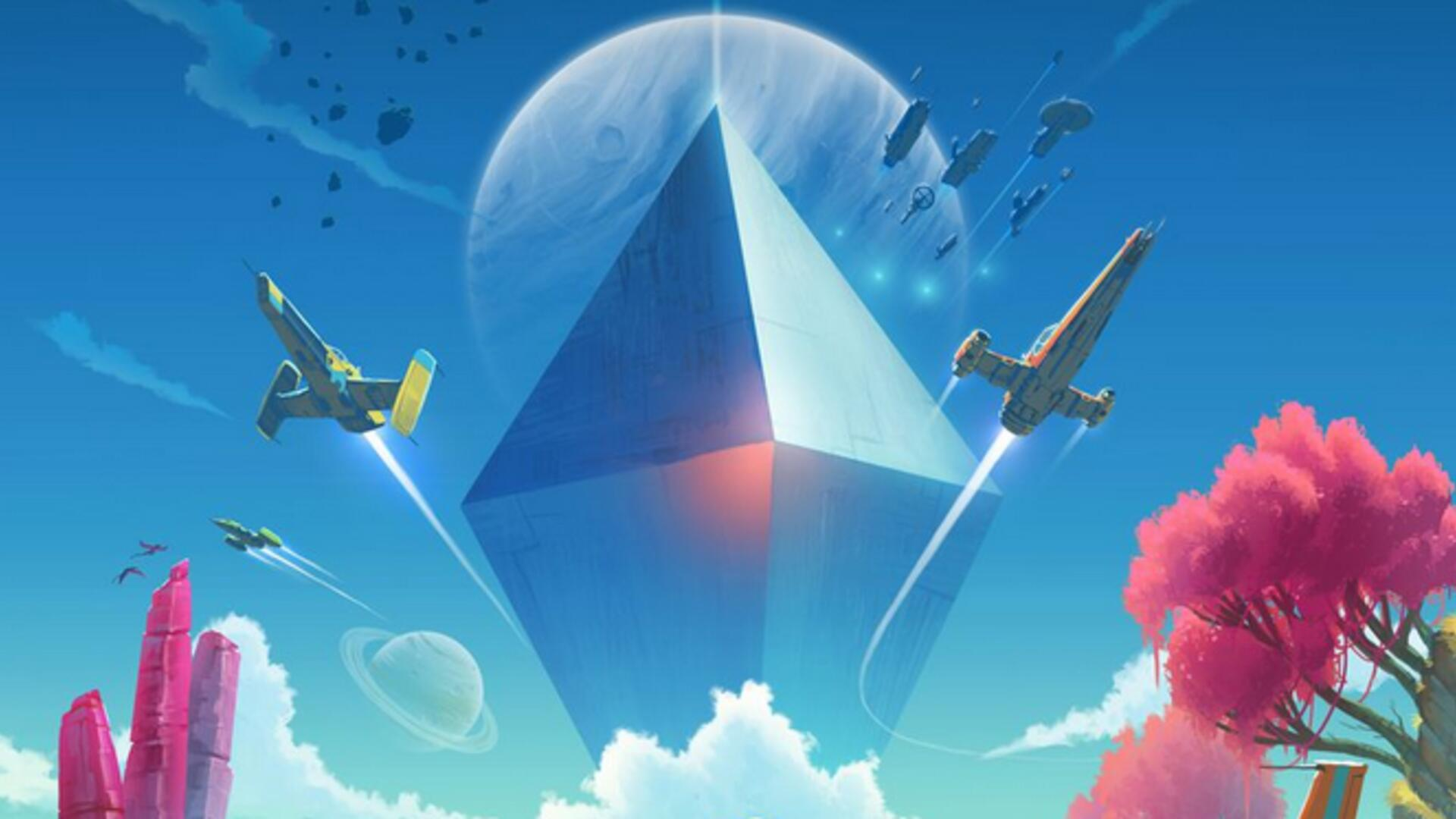 No Man's Sky Next is Out Today: Release Time, Patch Notes, and More Details Here