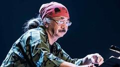 Final Fantasy Composer Nobuo Uematsu Goes on Hiatus, Cites Health Reasons