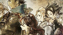 Out of Octopath Traveler's 8 Stories, This One's the Best