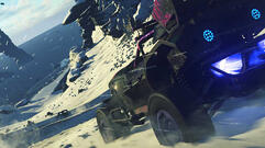 Onrush Will Hopefully be the Motorstorm Successor We Need When it Lands in June