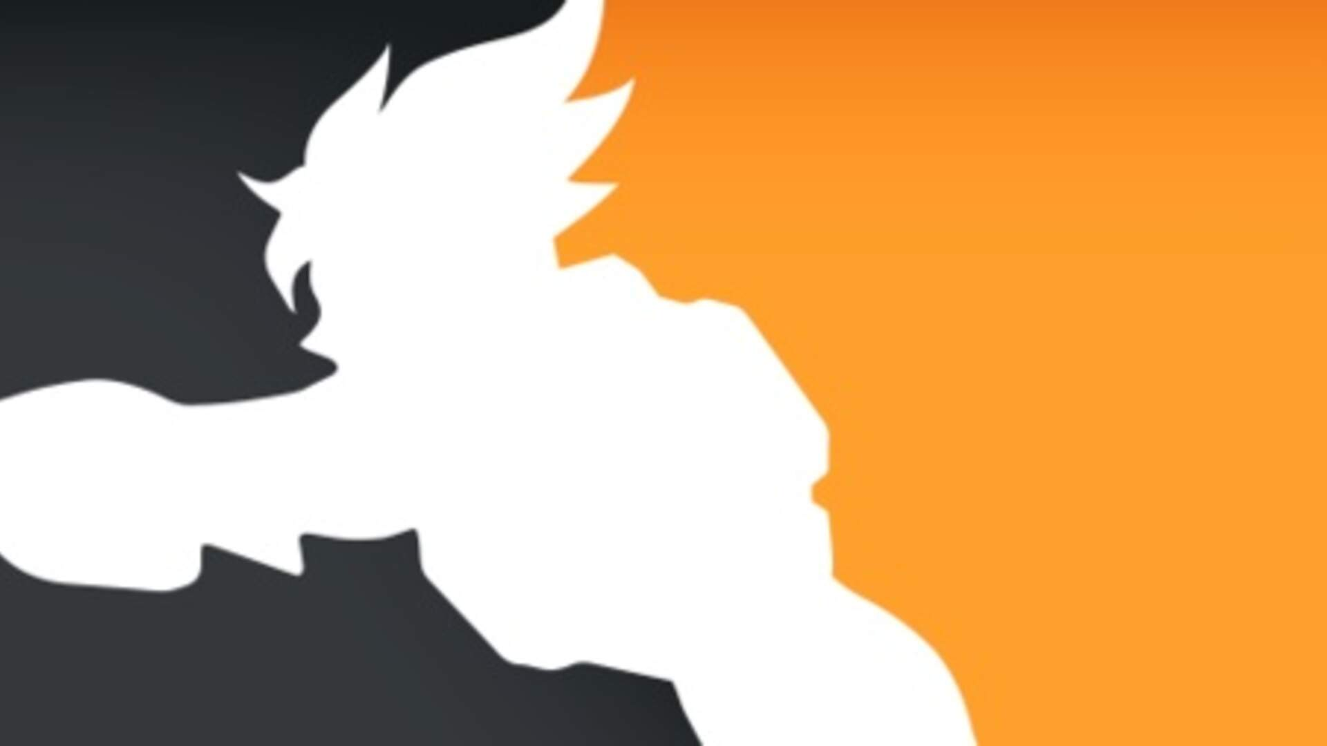 Overwatch League Adds Longer Breaks for Players, New Tournament Format for 2019 Season