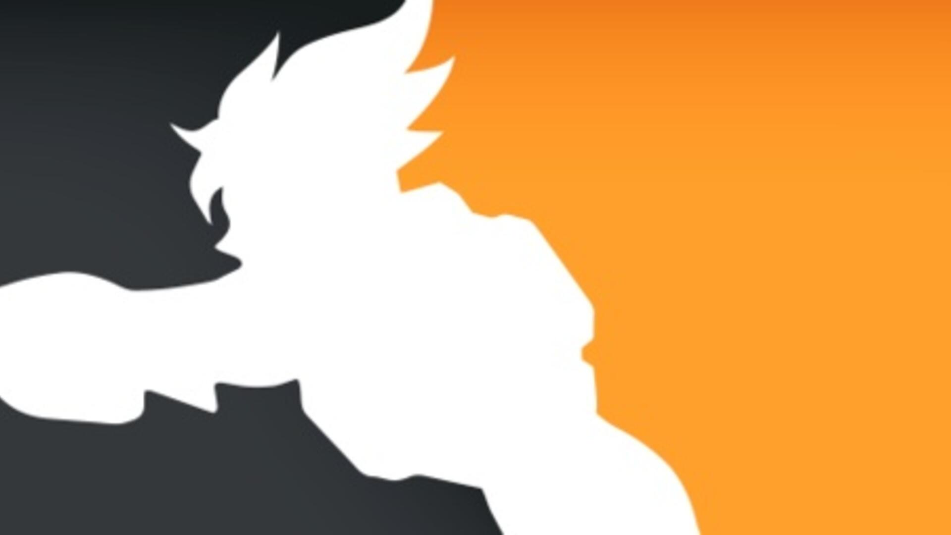 Overwatch League - New Skins, Stage 1 Week 2 Dates and Times, Results, How to Watch, Teams, Structure - Everything we Know