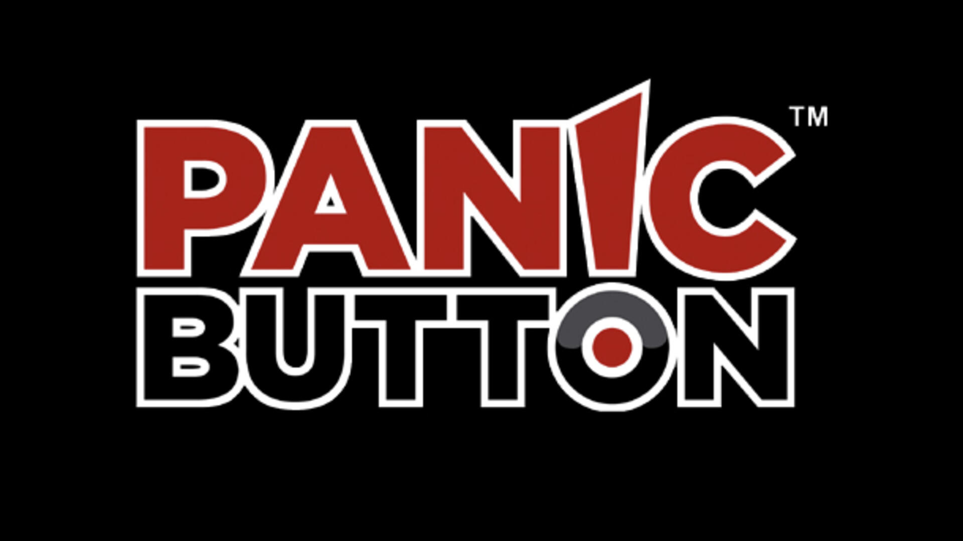 Panic Button is Building Off Its Acclaimed Switch Ports to Make Its Own Original Games