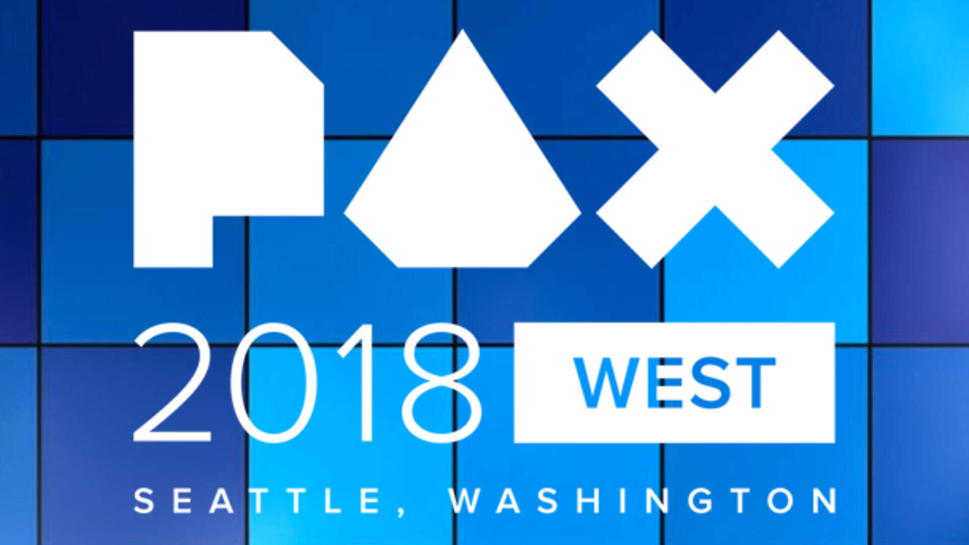 USgamer is Going to PAX West: Here's Our Full Schedule So You Can Hang Out With Us