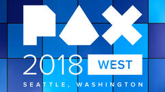 We're Giving Away PAX West Passes! Here's How to Enter to Win