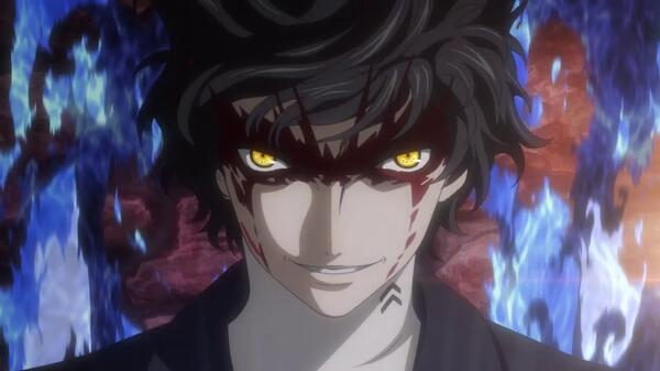 Persona 5: The Animation Has a Chance to Right the Wrongs of