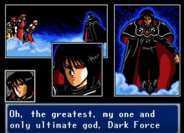 The Top 25 RPGs of All Time #19: Phantasy Star IV: The End
