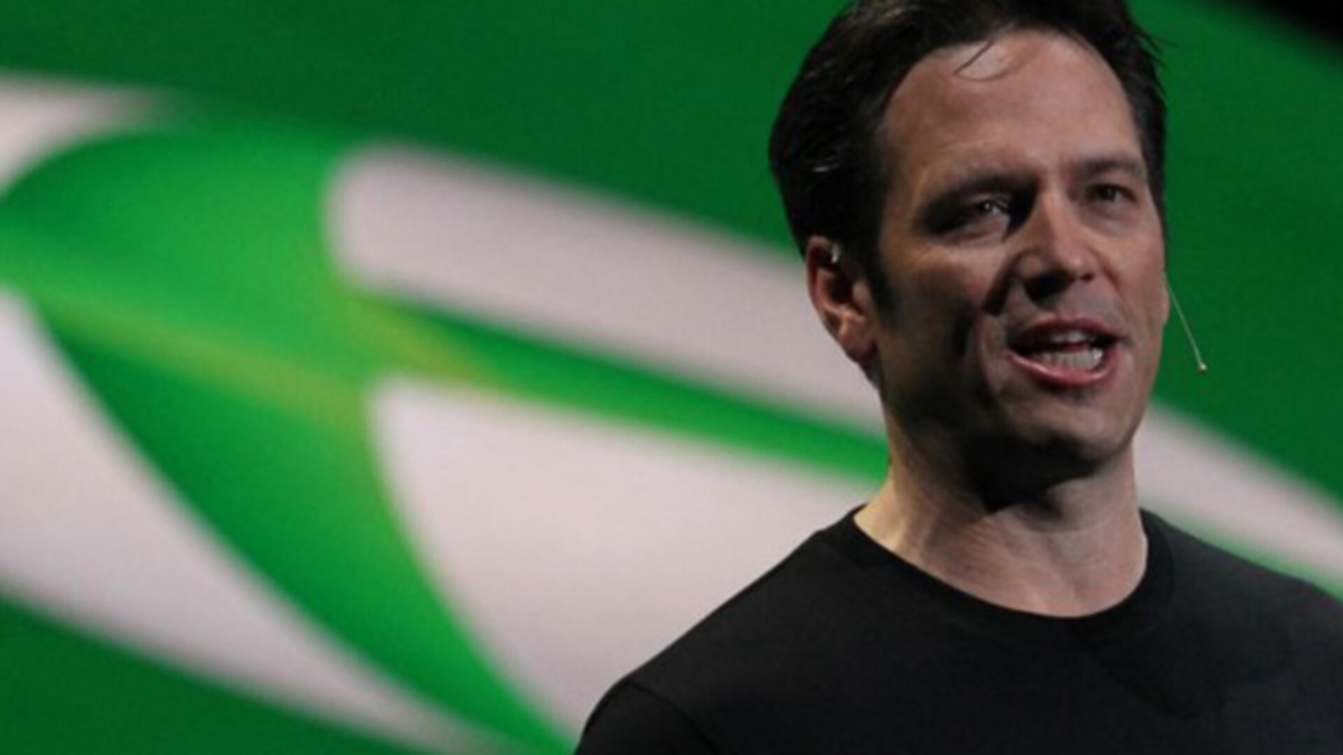 Xbox's Phil Spencer: Toxicity is a Threat to Our Entire Industry