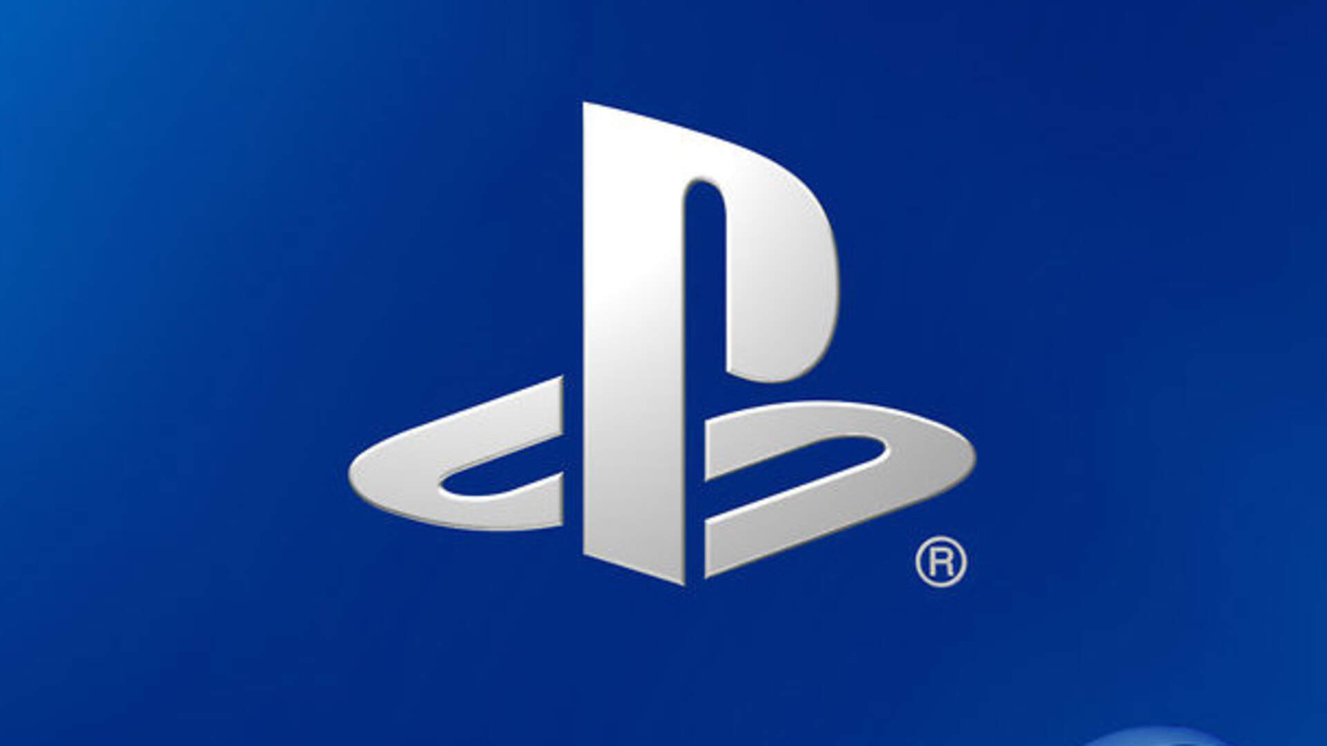 Report: PlayStation 5 Rumors are Swirling, But a 2018 Release Date Appears Unlikely