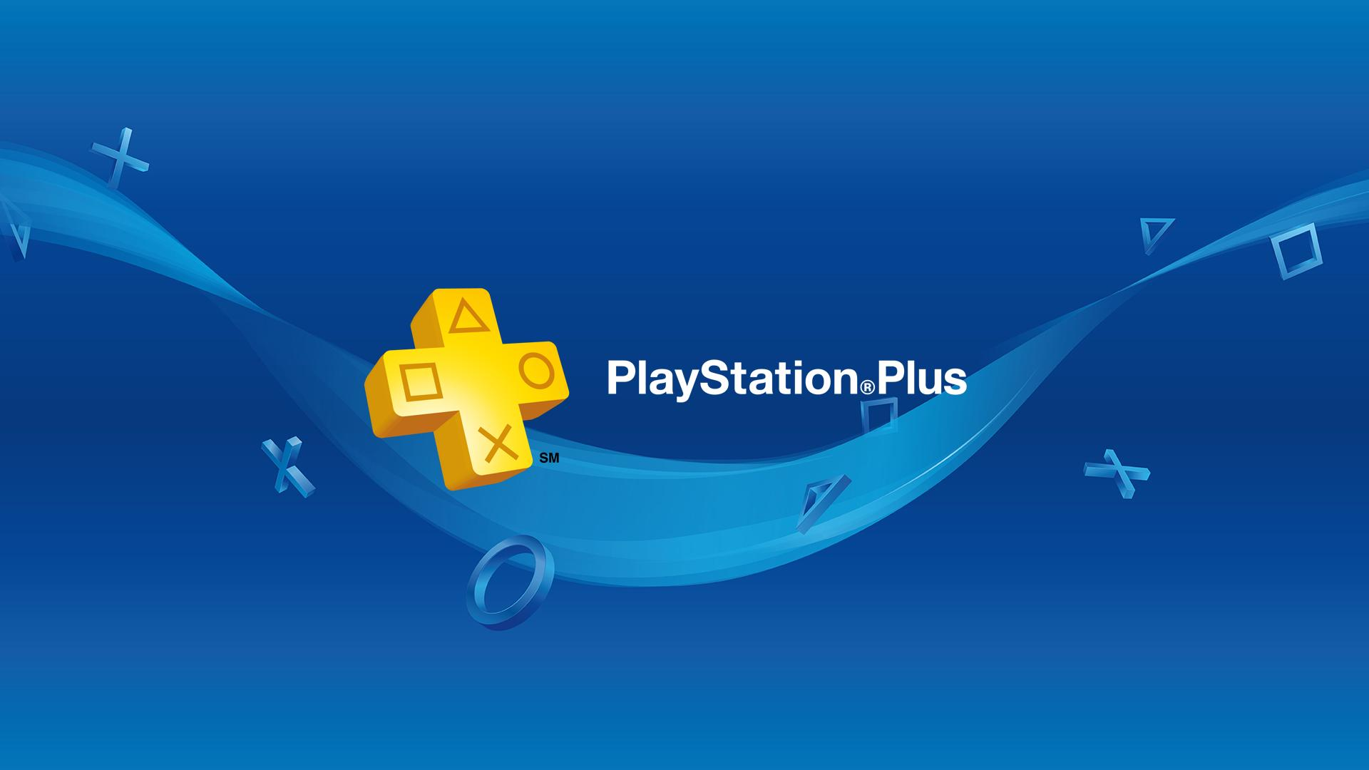 PlayStation Plus Games Announced for July 2020 - IGN