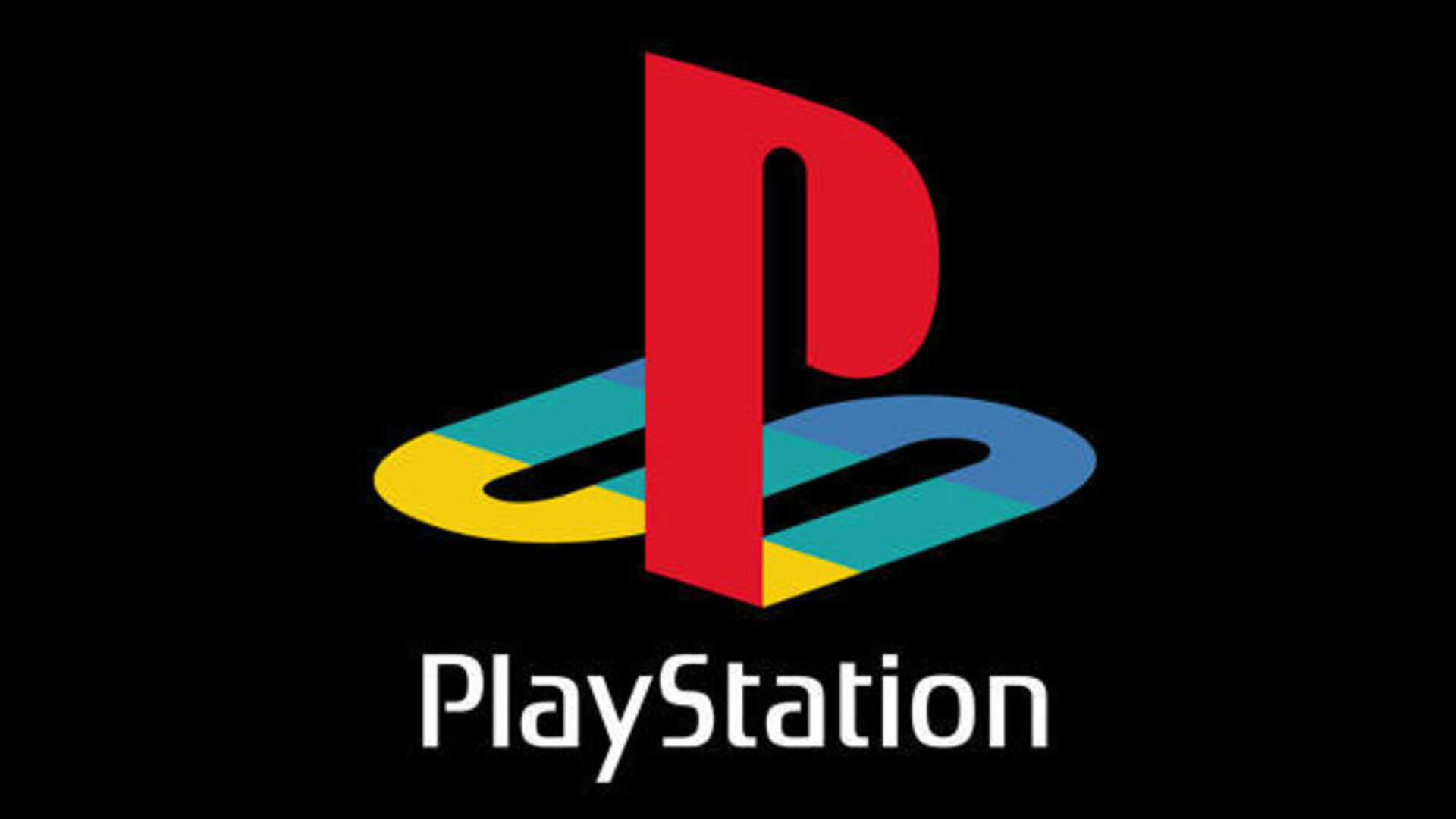 PlayStation Nostalgia Swamps Twitter with Thousands of Memories