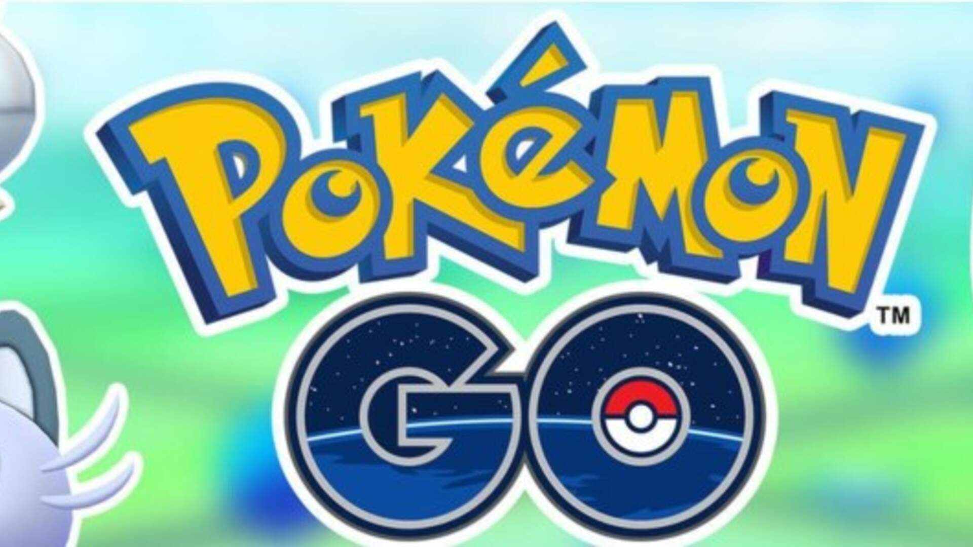 Pokemon Go's Player Base Roars Back to its Highest Numbers Since Launch