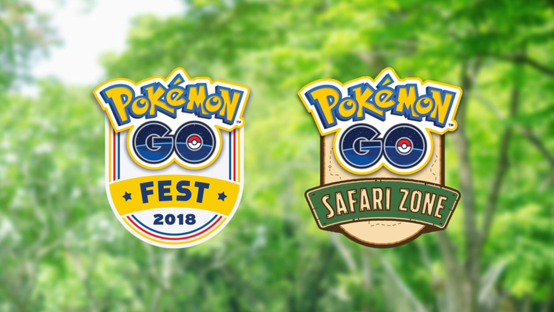 Pokemon GO Fest Global Challenge - Start Date, Shiny Plusle, Shiny Minun, Tickets, Alolan Diglett, Alolan Geodude and Shiny Zapdos Day