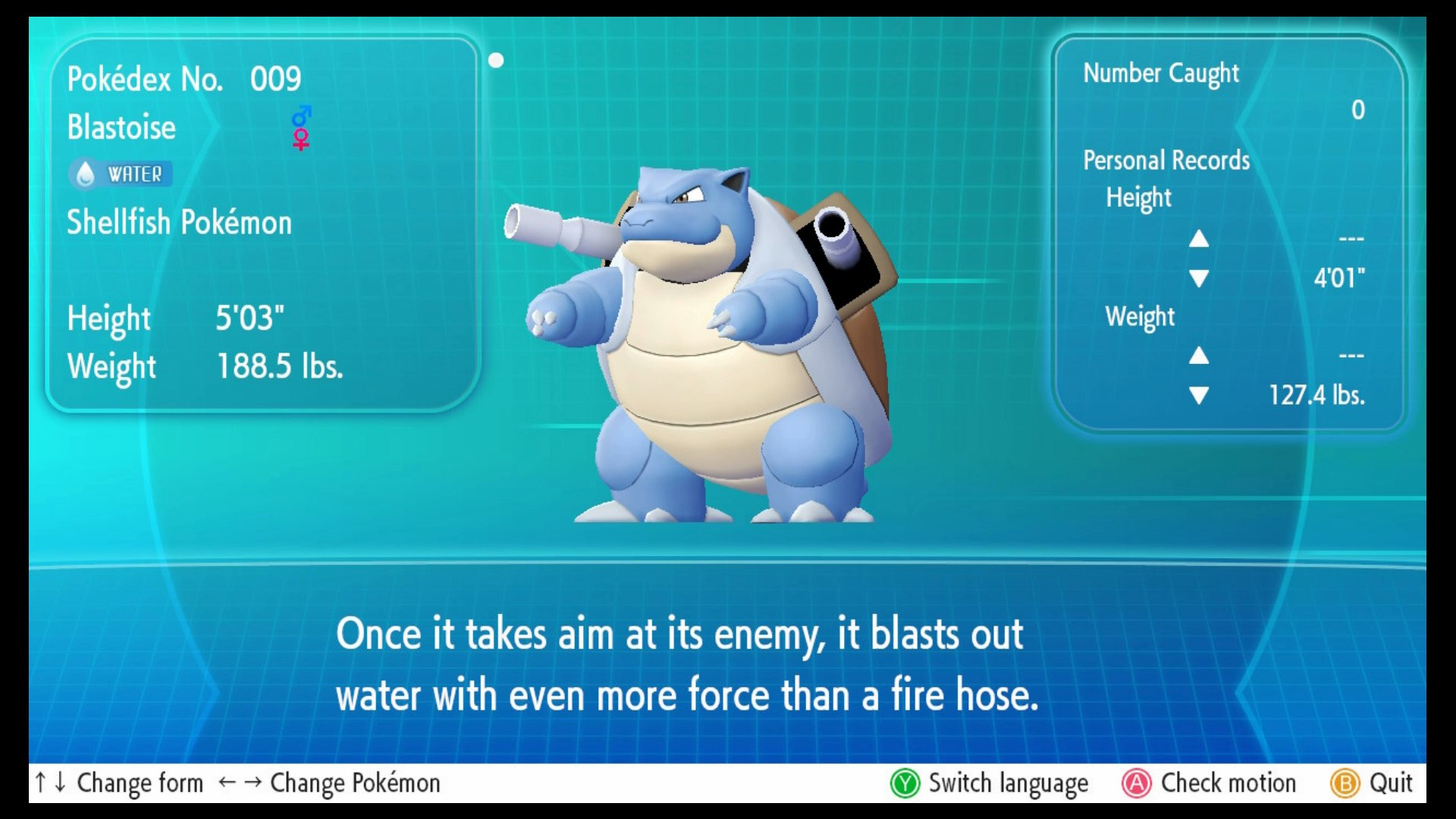 Pokemon Let's Go Best Pokemon - How to Get the Best Electric