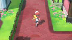 Pokemon Let's Go Has Convinced Me That It's Time for Pokemon's Random Encounters to Die
