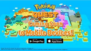 Pokemon Quest Guide - Anfänger Tipps, Pokemon Quest Pokemon Liste, wie man Mewtu - Pokemon Quest Android, iOS, Switch