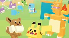 Pokemon Quest Guide - Beginner's Tips, Pokemon Quest Pokemon List, How to Beat Mewtwo - Pokemon Quest Android, iOS, Switch