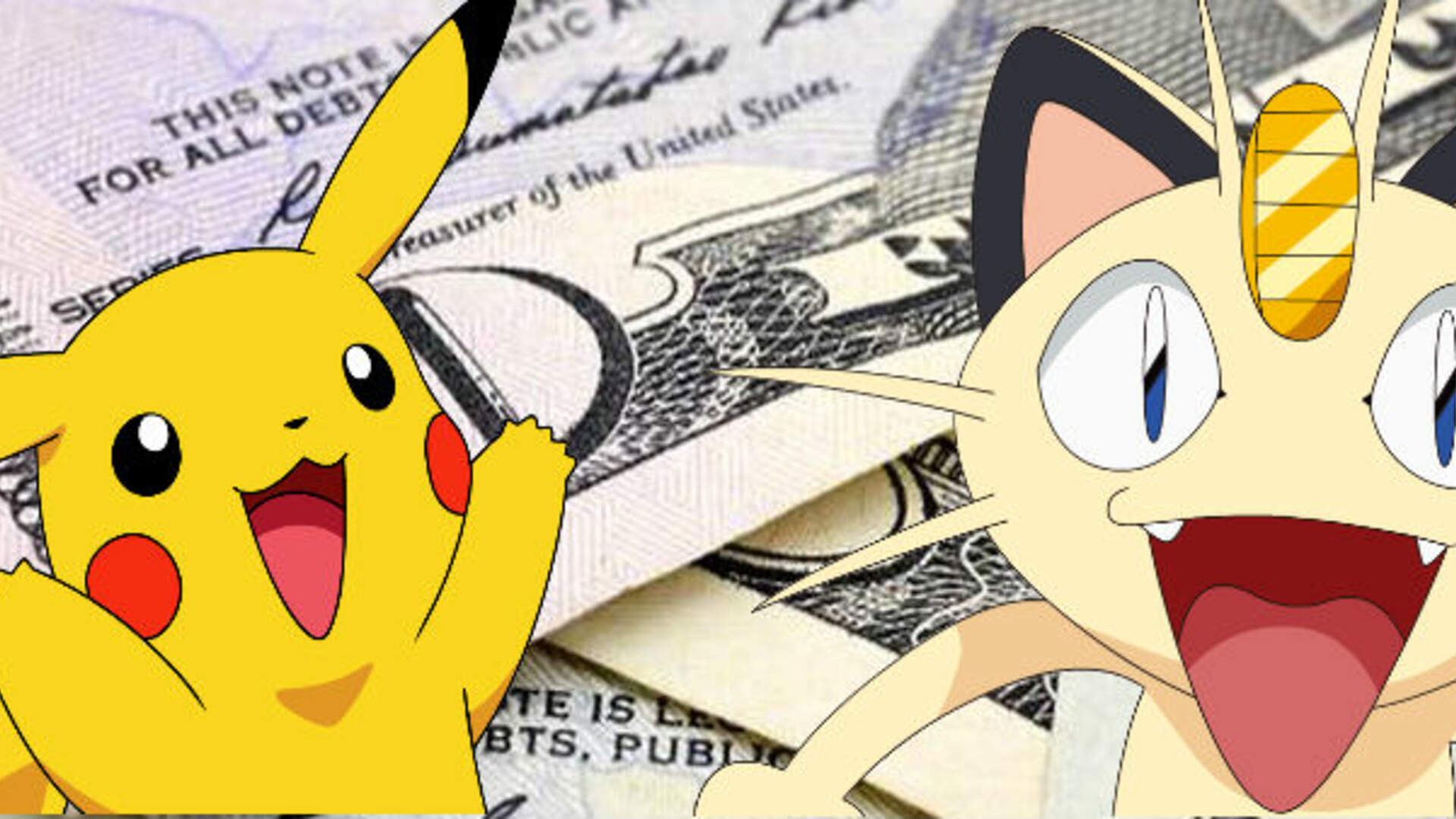 Pokemon Black Friday Deals Extravaganza - Toys, Games, Cards and Lots More