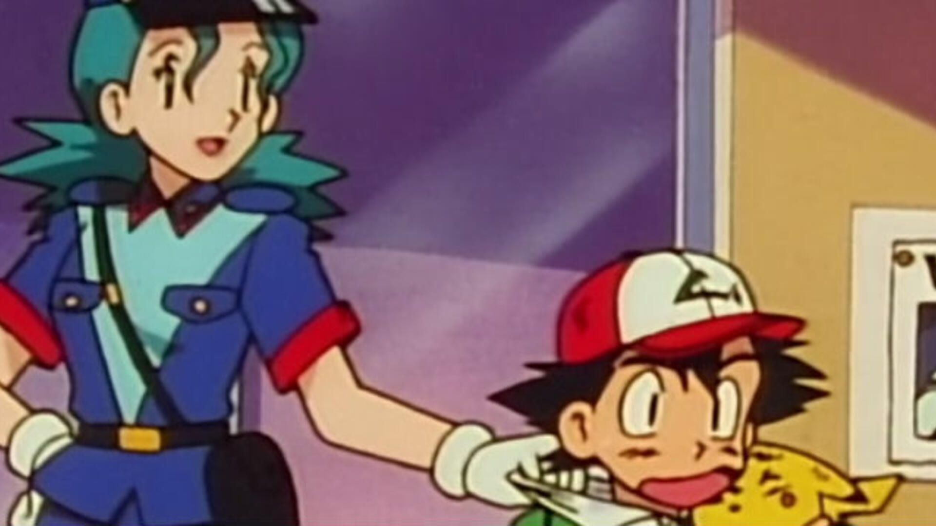 Japanese Man Arrested for Selling Cheat Modifications to Pokemon Go Plus Device