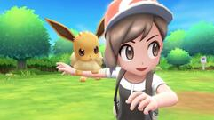 Pokemon Let's Go May Already Have a Hacking Problem