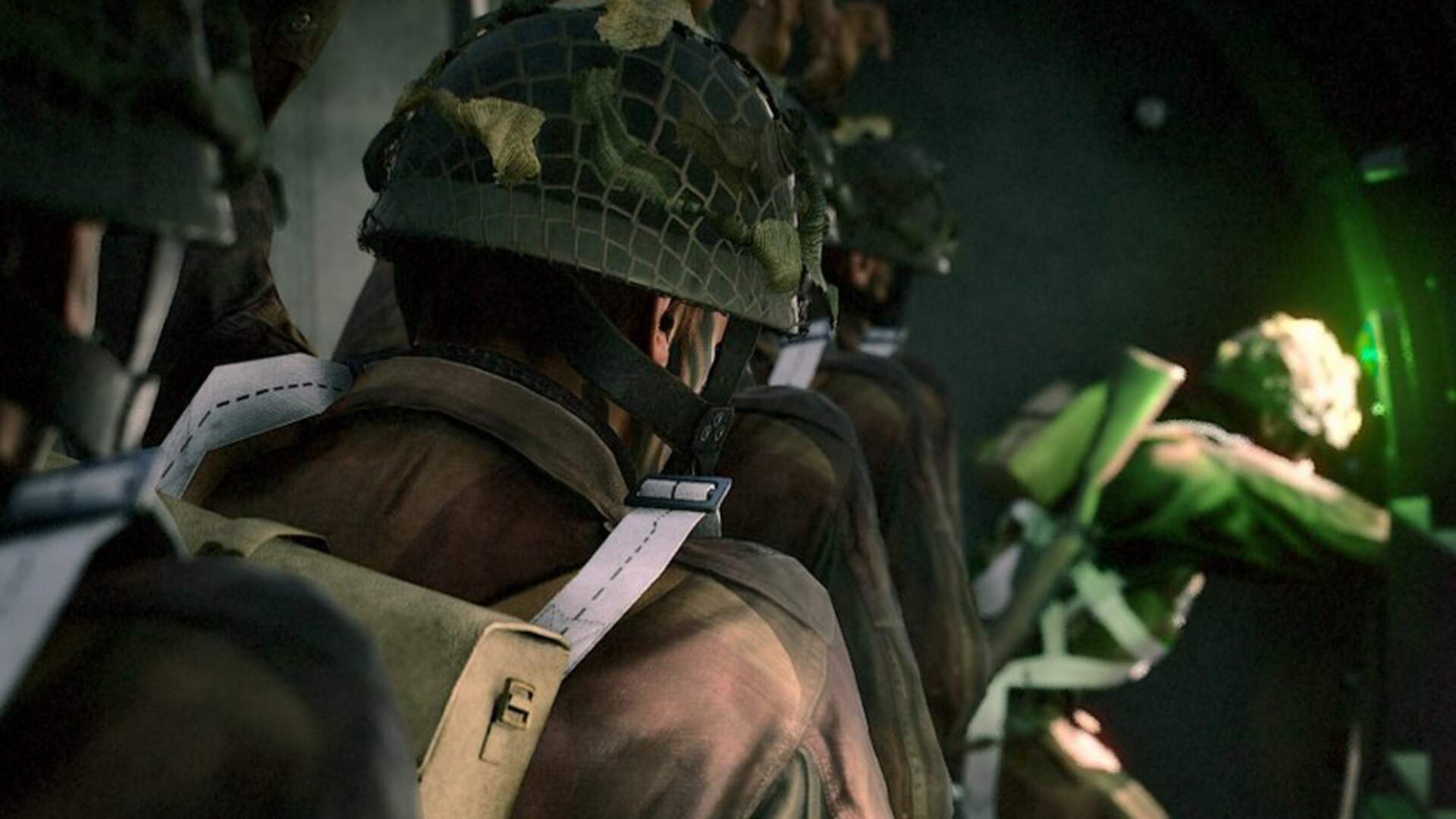 WW2 Sim 'Post Scriptum' Devs Apologize After Online Backlash Over Missing Features, Open Refunds for Any Player
