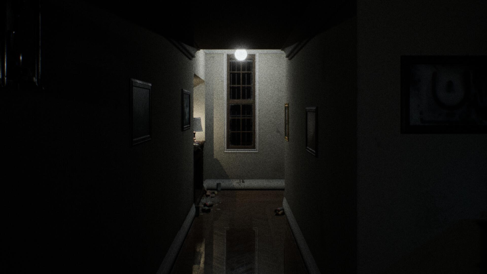 Near Perfect P.T. Fan Remake Will Be Pulled Next Week, So Get It Now While You Still Can