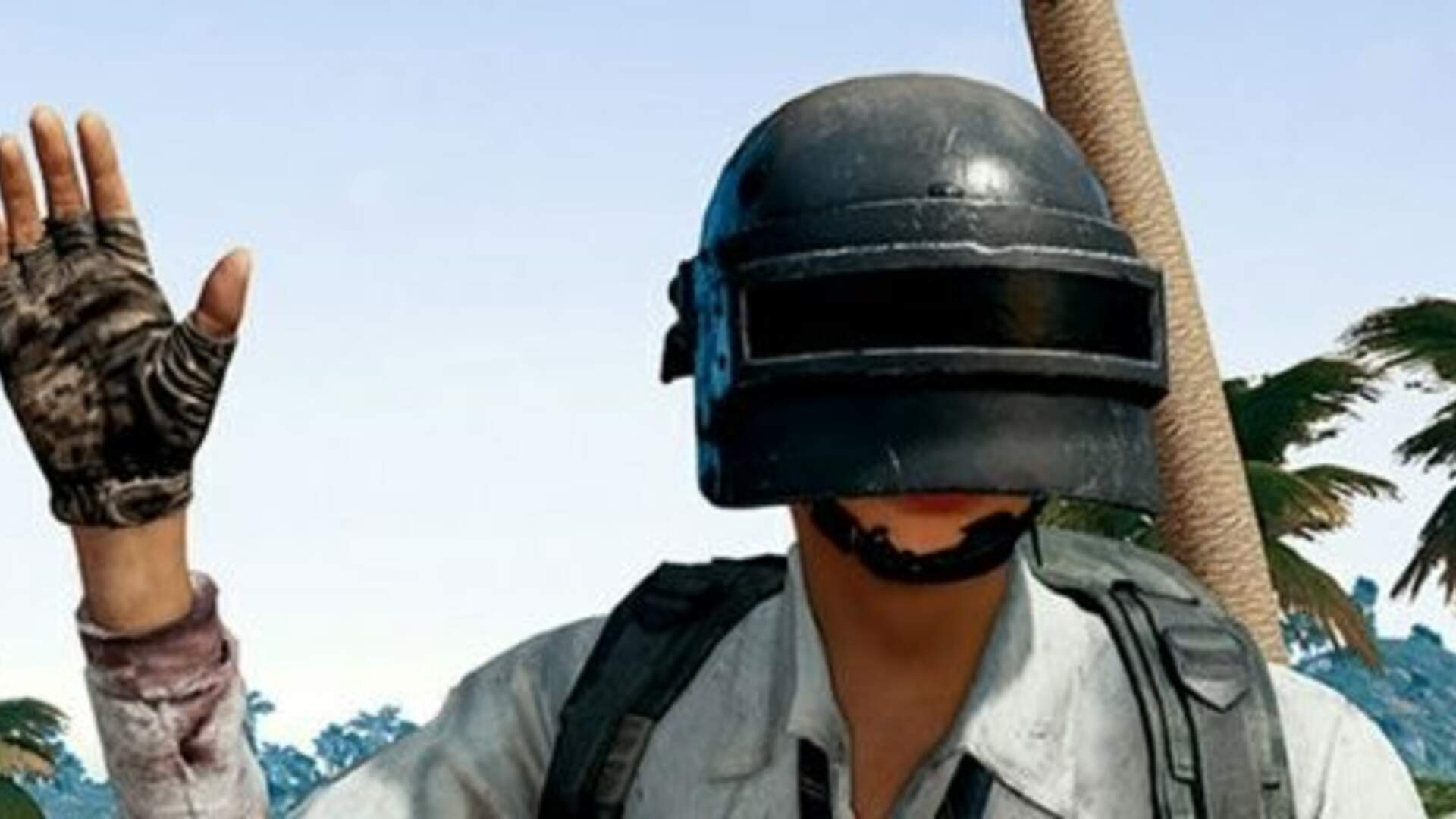 PUBG Sanhok Event Pass Guide - Price, Daily Missions and Rewards