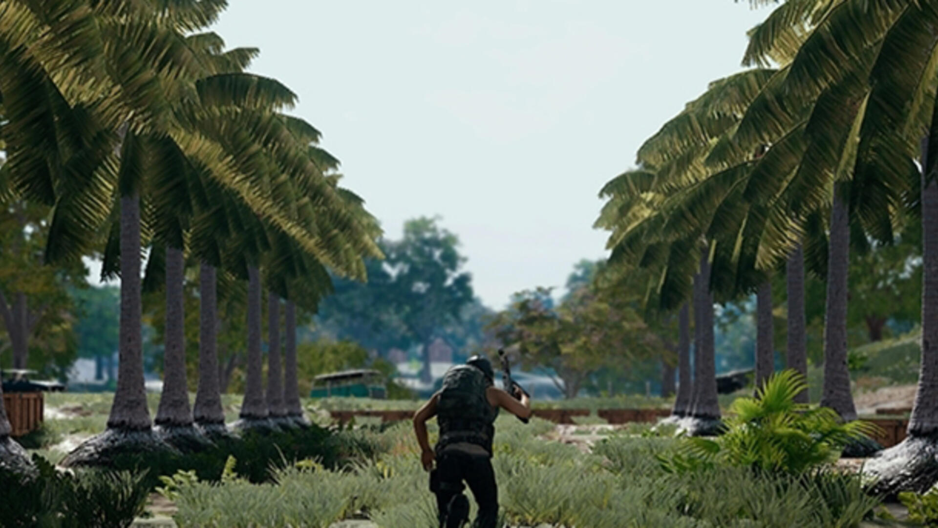 PUBG's New Fortnite-Like Event Pass is a Bad Fit