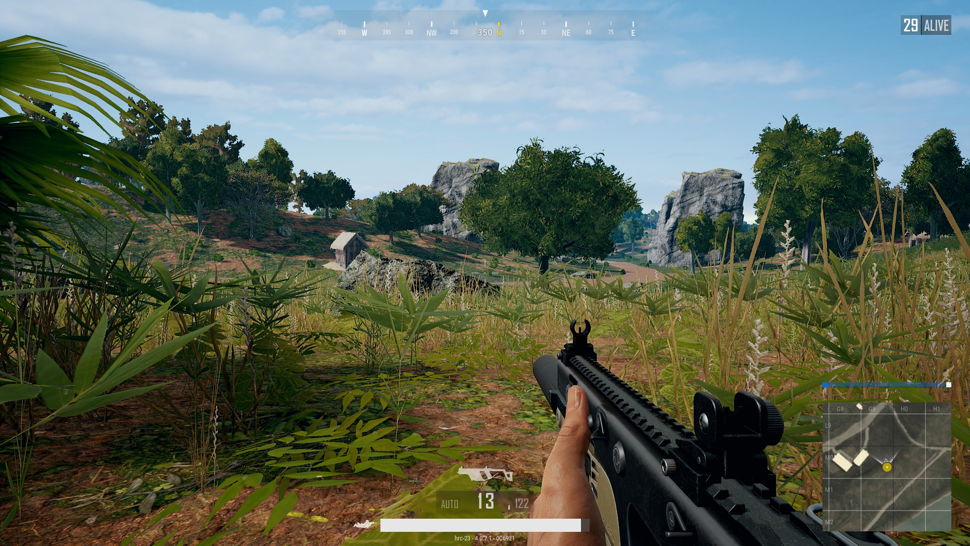 PUBG Sanhok Map Guide Tips And Tricks -How To Master The