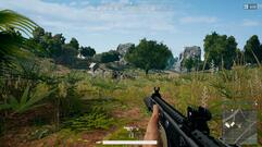 PUBG Sanhok Map Guide Tips and Tricks - PUBG 4x4 Map Layout, How to Master the PUBG Sanhok Map