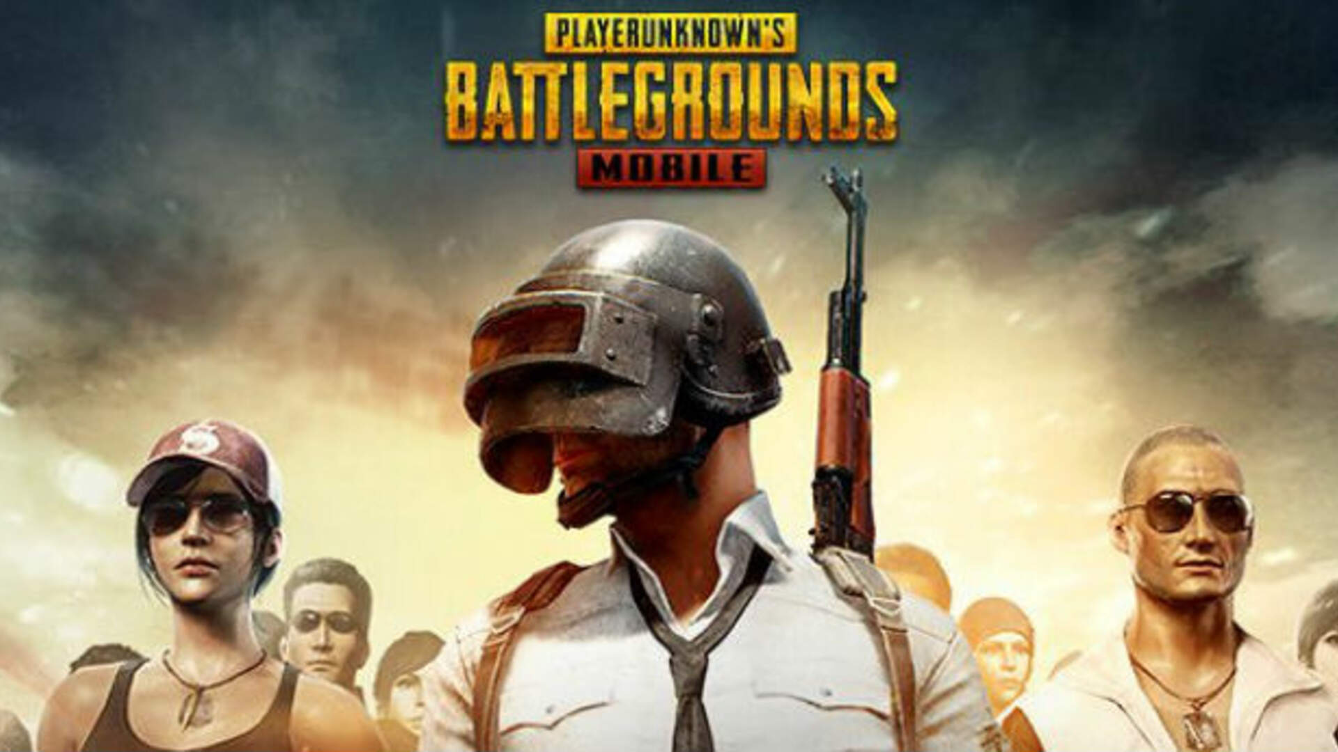 PUBG Mobile is the World's Most Downloaded Mobile Game but it's Not Making Money