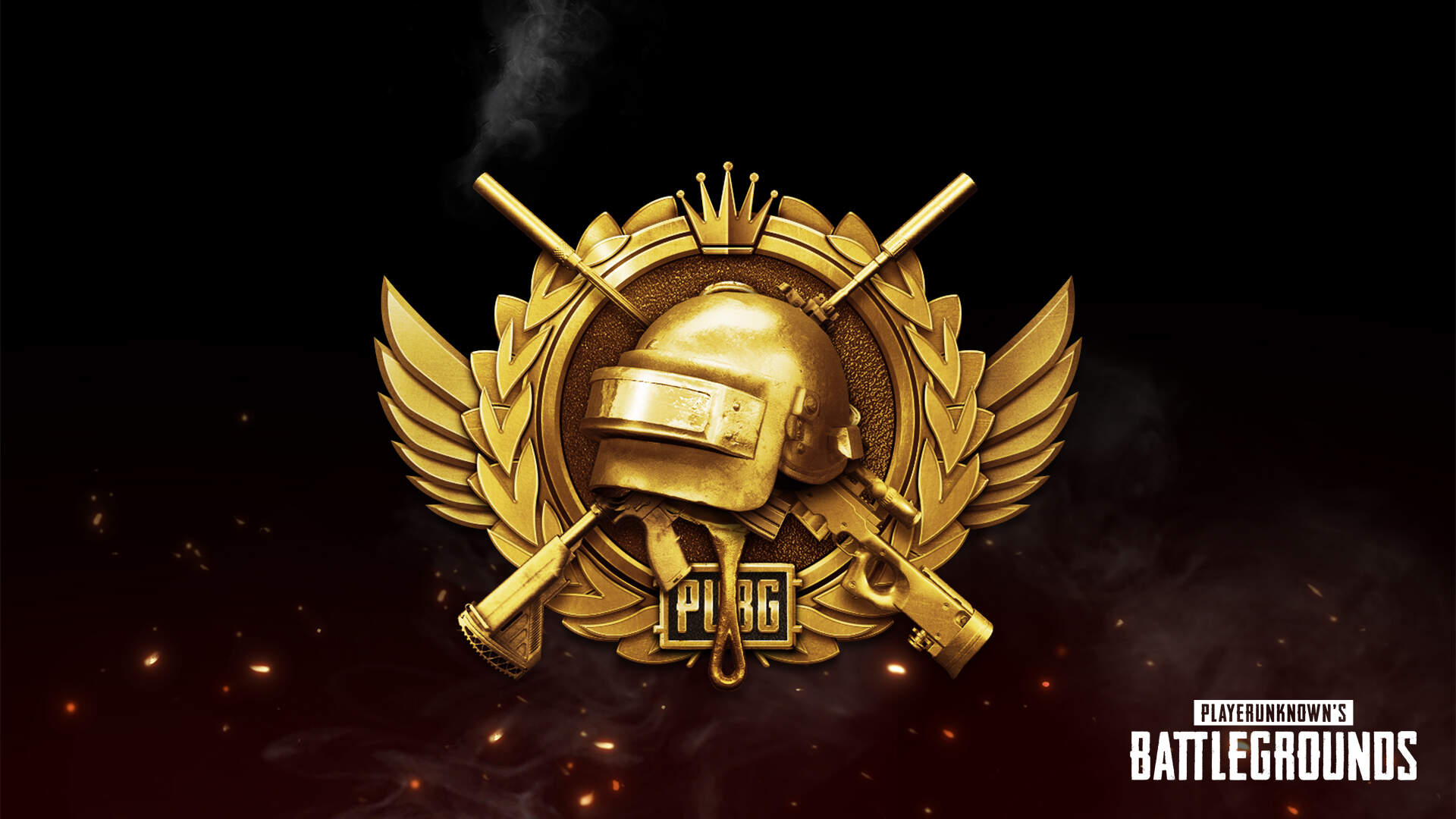 PUBG Update 22 Introduces Rankings, Map Selection, and Region Locks