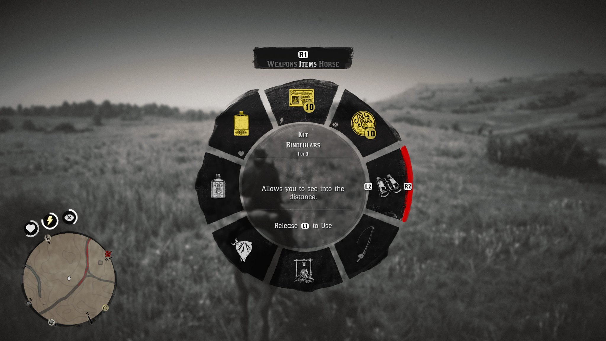 Red Dead Redemption 2 Perfect Pelts - Get Perfect Animal Pelts in