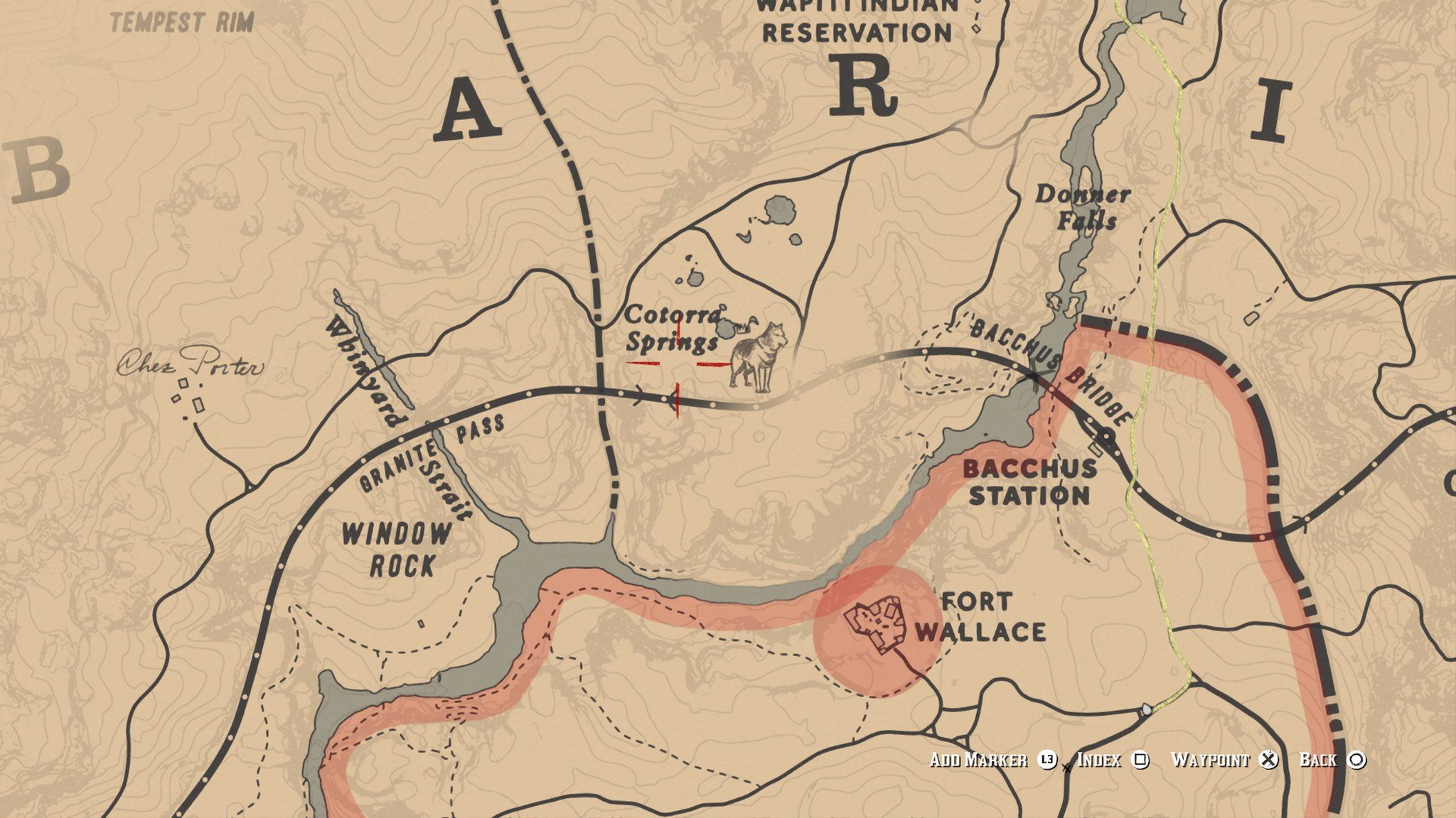 Red Dead Redemption 2 Jack Hall Treasure Locations - Where ... Gang Map on community map, south los angeles map, new york city map, office map, game map, hells angels map, college map, japan map, terrorism map, love map, real map, art map, home map, india map, sinaloa cartel map, first map, fun map, crime map, car map,