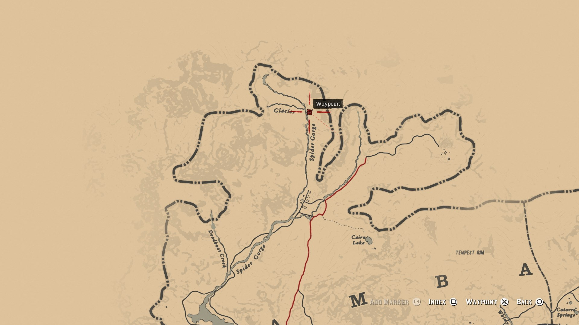 Red Dead Redemption 2 Grave Locations How To Visit All The Graves